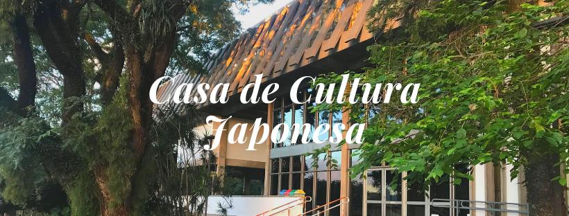 Casa cultura japonesa (1)_0_0_0.png